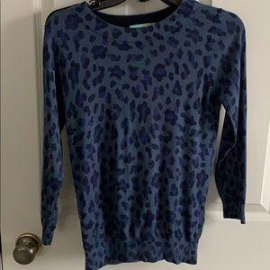 Boden Merino Crew Sweater